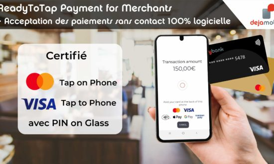 certifications-visa-mastercard-taponphone