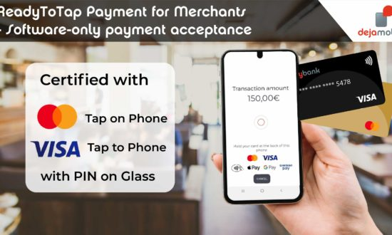 certification-taponphone-visa-mastercard