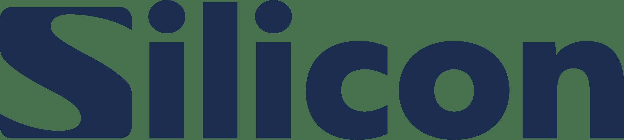 logo_silicon
