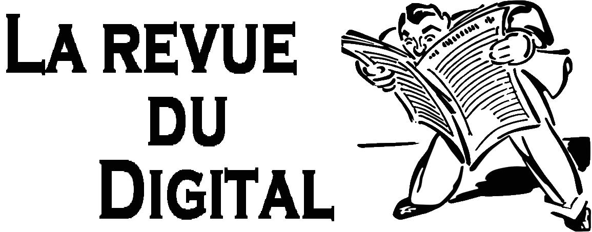 revue-digital-logo