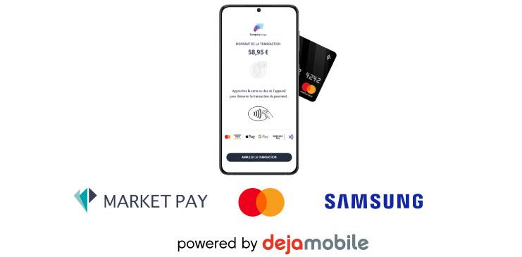 market_pay_dejamobile