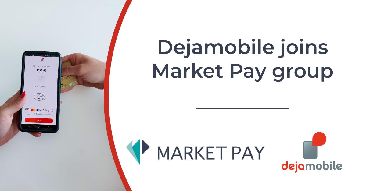 dejamobile-joins-market-pay-group