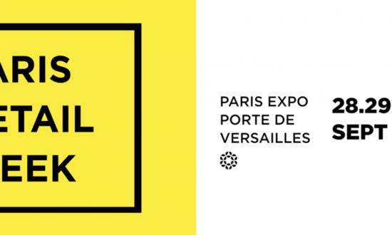 dejamobile-paris-retail-week